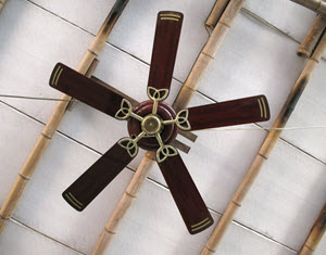 Ceiling Fans Air Conditioners