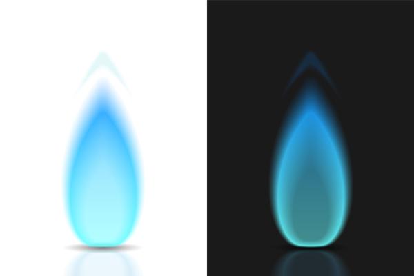 NJ Easy Blog - Heating Oil News, Articles, Tips | NJ Easy